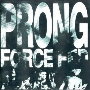1988 - Force Fed
