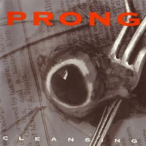 1994 - Cleansing (Limited Edition)