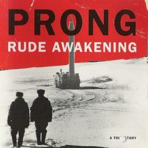 1996 - Rude Awakening