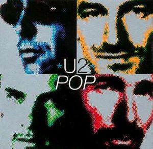 1997 - Pop