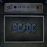 AC/DC - Backtracks: Collector's Edition Deluxe Box Set (3CD) (2009) 320 kbps + Scans