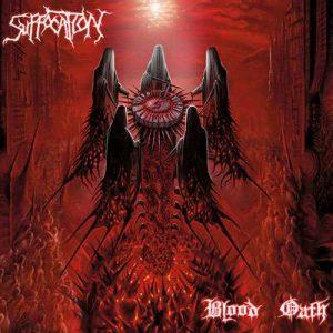 2009-blood-oath