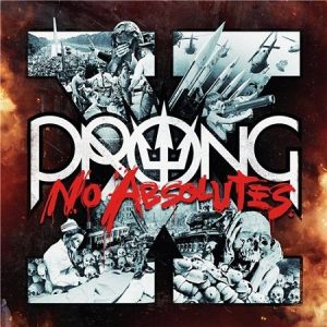 2016 - X - No Absolutes