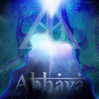 Abhaya - Abhaya (2017) 320 kbps