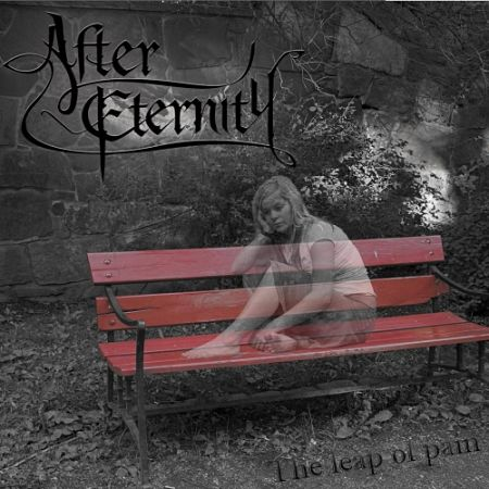 After Eternity - The Leap of Pain (2017) 320 kbps
