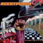 Agentpunch – Investigation (2017) 320 kbps