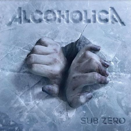 Alcoholica - Sub Zero (2017) 320 kbps