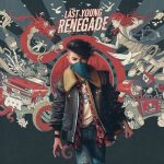 All Time Low – Last Young Renegade (2017) 320 kbps