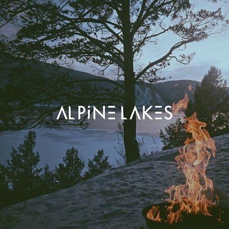 Alpine Lakes - Alpine Lakes (2017) 320 kbps
