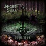 Ancient Spell – Eternal Punishment (2017) 320 kbps (transcode)