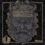And There Will Be Blood – Obitus (2017) 320 kbps