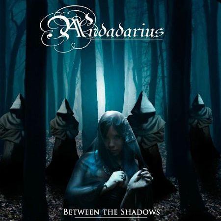 Andadarius - Between The Shadows (2017) 320 kbps