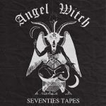 Angel Witch – Seventies Tapes [Compilation] (2017) 320 kbps