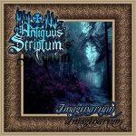 Antiquus Scriptum – Imaginarium (2017) 320 kbps