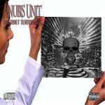 Anubis Unit – Internet Terrorists (2017) 320 kbps