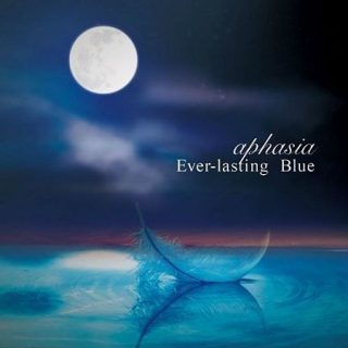 Aphasia - Ever-Lasting Blue (2017) 320 kbps