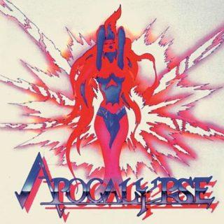 Apocalypse - Apocalypse