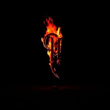 Arcite - As the Fire Takes Hold (2017) 320 kbps
