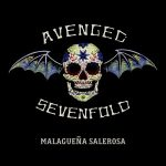 Avenged Sevenfold – Malagueña Salerosa (La Malagueña) (Single) (2017) 320 kbps