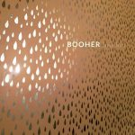 BOOHER – Funny Tears (Deluxe Edition) (2017) 320 kbps