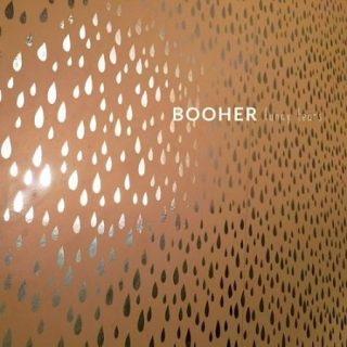 BOOHER - Funny Tears (Deluxe Edition) (2017) 320 kbps
