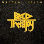 Bad Therapy - Wasted Youth (2017) 320 kbps