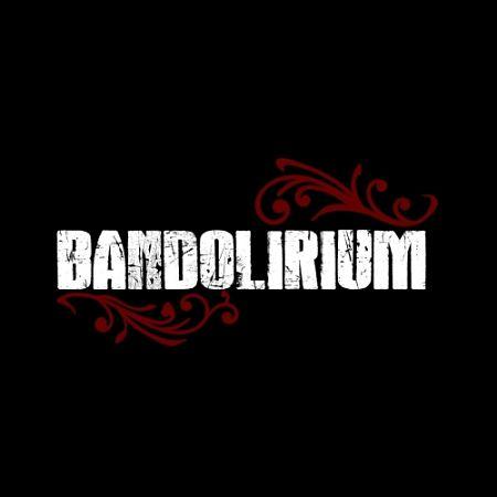 Bandolirium - Bandolirium (2017) 320 kbps
