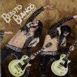 Beasto Blanco – Live Fast Die Loud (2013) 320 kbps