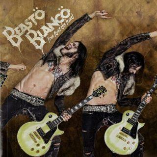 Beasto Blanco - Live Fast Die Loud (2013) 320 kbps