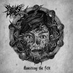 Begging For Incest – Awaiting The Fist (Reissue, 2017) VBR V0 (Scene CD-Rip)