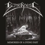 Bitterness – Memories Of A Dying Past [Compilation] (2017) VBR V0 (Scene CD-Rip)