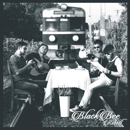 Black Bee - Rebell (2017) 320 kbps