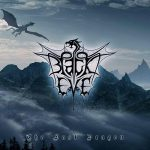 Black Eve - The Last Dragon (2017) 320 kbps (transcode)