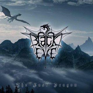 Black Eve - The Last Dragon (2017)