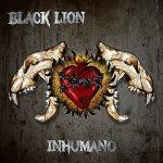 Black Lion – Inhumano (2017) 320 kbps