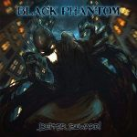 Black Phantom – Better Beware! (2017) 320 kbps