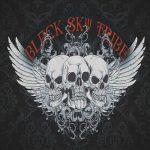 Black Sky Tribe – Black Sky Tribe (2017) 320 kbps