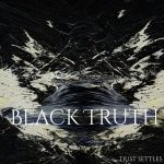 Black Truth - Dust Settles (2017) 320 kbps