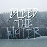 Bleed The Water - Deer Lake (2017) 320 kbps