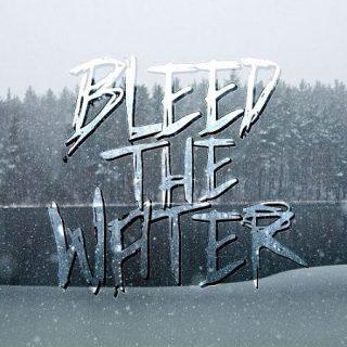 Bleed The Water - Deer Lake (2017) 320 kbps