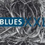 Blues XXL – Blues Xxl (2017) 320 kbps