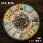 Boo Hag – The Further (2017) 320 kbps