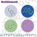 Bubblemath – Edit Peptide (2017) 320 kbps