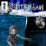 Buckethead – Pike 155: Ancient Lens (2015) 320 kbps