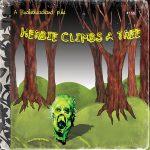 Buckethead - Pike 156: Herbie Climbs a Tree (2015) 320 kbps