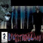 Buckethead – Pike 161: Bats in the Lite Brite (2015) 320 kbps