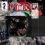 Buckethead – Pike 164: Ghoul (2015) 320 kbps