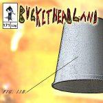 Buckethead – Pike 171: A Ghost Took My Homework (2015) 320 kbps