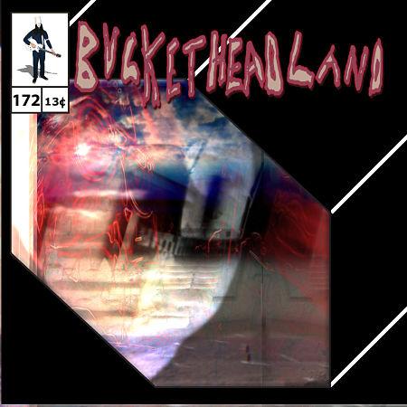Buckethead - Pike 172: Crest of the Hill (2015) 320 kbps