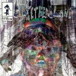 Buckethead – Pike 173: The Blob (2015) 320 kbps